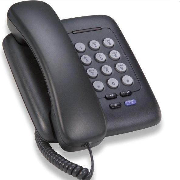 3com 3100 Basic IP Phone