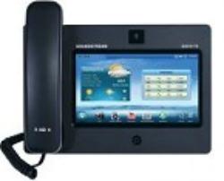 GrandStream Video Phone
