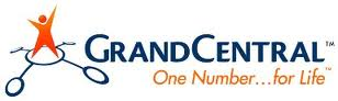 Grand-Central Logo