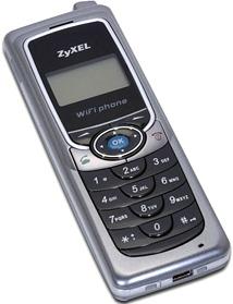 ZyXEL Prestige 2000W