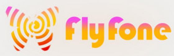 FlyFone VoIP