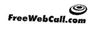 FreeWebCall.Com Logo