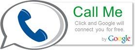 Click to Call Google Widget