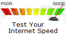VoIP Speed Test