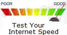 VoIP Speed Test