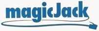 Magic-Jack-Logo