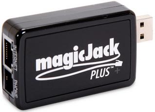 Magic-Jack-Plus