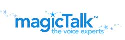 Magic-Talk