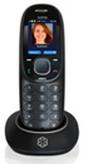 Ooma HD2 Cordless Handset