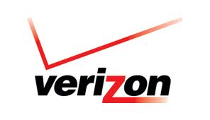 ILEC Verizon Logo
