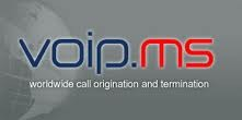 Voip.ms Logo