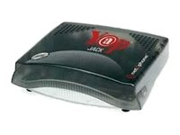 Yap-Jack by Net2Phone Dialup VoIP