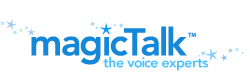 Magic-Talk